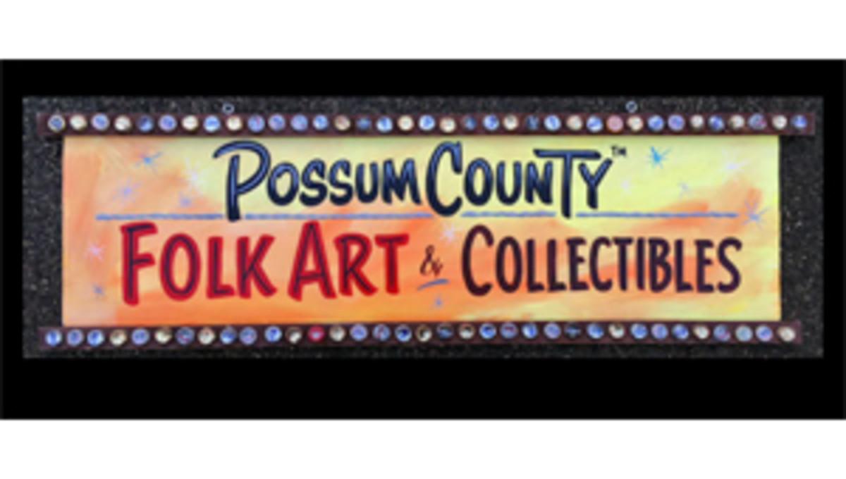 possom-county-folk-art